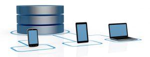 Informatyczna obsługa firm czy konieczna i kiedy jest konieczna?